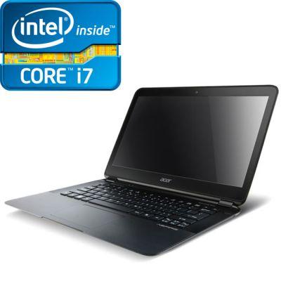 ��������� Acer Aspire S5-391-73514G25akk NX.RYXER.002