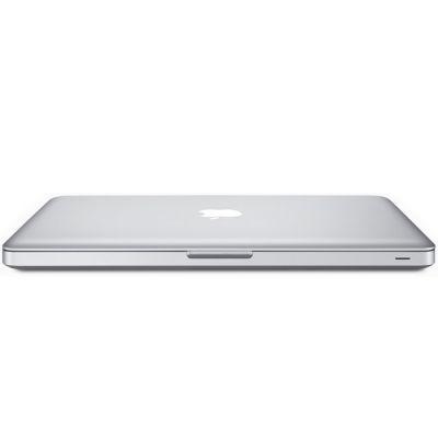 Ноутбук Apple MacBook Pro 15 MD103RS/A