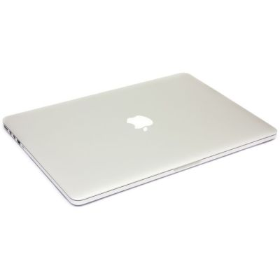 Ноутбук Apple MacBook Pro 15 Z0ML000VZ