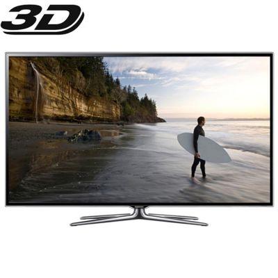 Телевизор Samsung UE40ES6550