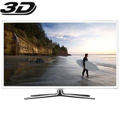 Телевизор Samsung UE40ES6750