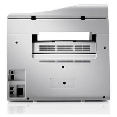 МФУ Samsung SCX-4655FN SCX-4655FN/XEV