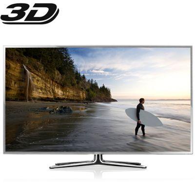 Телевизор Samsung UE46ES6907