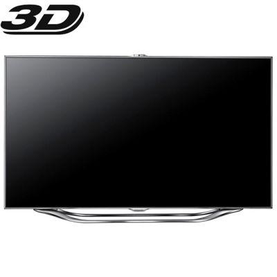 ��������� Samsung UE55ES8000