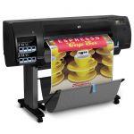 Принтер HP Designjet Z6200 1067 мм CQ109A
