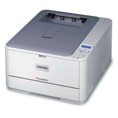 ������� Toshiba e-STUDIO262CP 6B000000240 FC-262CPMJD