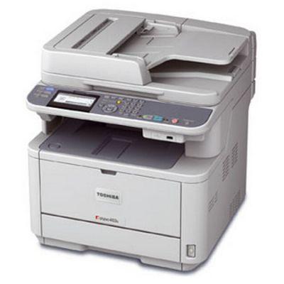 МФУ Toshiba e-STUDIO332S 6B000000446 DP-3321S-MJD