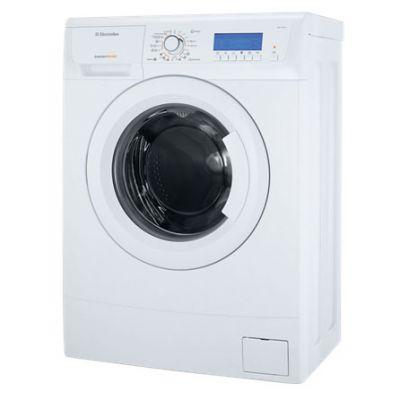 ���������� ������ Electrolux EWF 106410 A