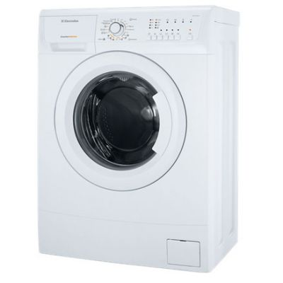 ���������� ������ Electrolux EWF 107210 A