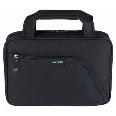 "Сумка Targus Eco Spruce Netbook Case 10.2"" Black TBS044EU"