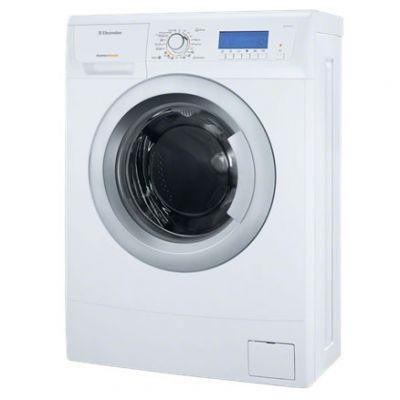 Стиральная машина Electrolux EWS 103417 A