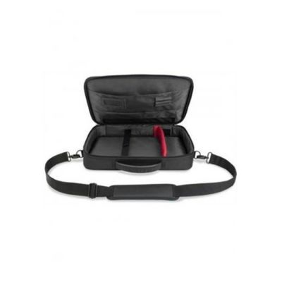 """Сумка Belkin 17"""" Toploader Carry Case, Black F8N205ea"""