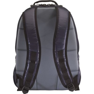"������ Targus Crave Backpack 16"" Blue TSB158EU"