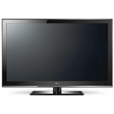 Телевизор LG 32CS465
