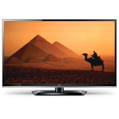 Телевизор LG 42LS5610