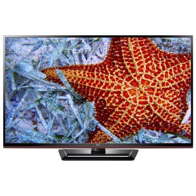 Телевизор LG 50PA4510