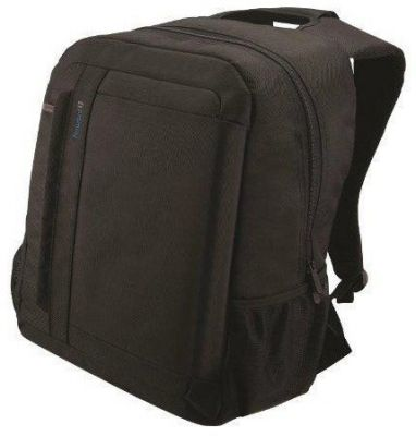 "������ Forward Knox BP01 - 15.6"" Backpack (Black) FCLBP01BKE"