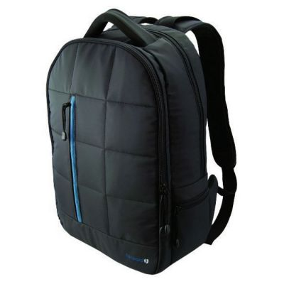 "Рюкзак Forward Knox BP02 - 15.6"" Backpack (Black) FCLBP02BKE"