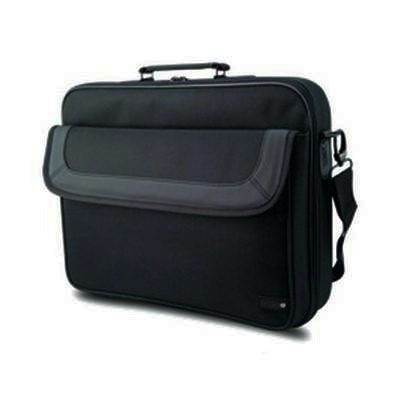 "Сумка Forward Knox CS02 - 17"" Clamshell Case (Black) FCLCS02BKE"