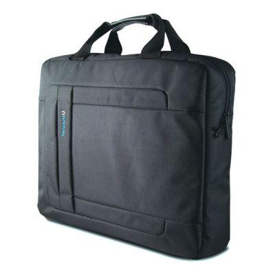"����� Forward Knox TL01 - 15.6"" Topload Case (Black) FCLTL01BKE"