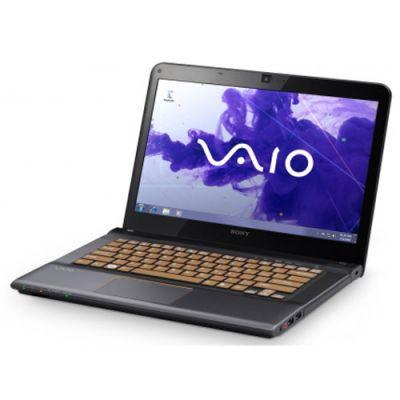 Ноутбук Sony VAIO SV-E14A1X1R/H
