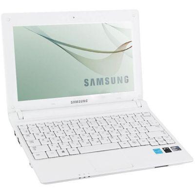 Ноутбук Samsung N100S N02 (NP-N100S-N02RU)