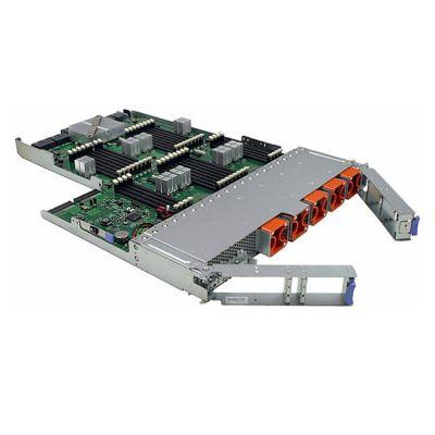 Сервер IBM System x3690 X5 7147A2G