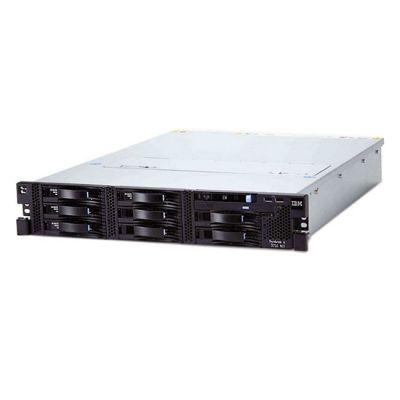 Сервер IBM System x3755 M3 716472G