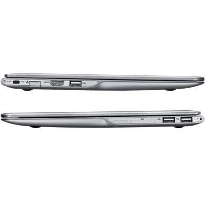 Ультрабук Samsung 530U3C A08 (NP-530U3C-A08RU)