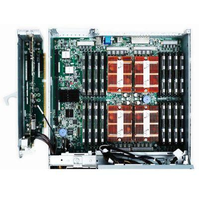 ������ IBM System x3755 M3 716472G
