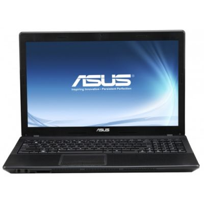 Ноутбук ASUS K54C (X54C) 90N9TY138W1721OC53AY