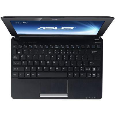 Ноутбук ASUS Eee PC X101CH Black 90OA3PB22111987E33EU
