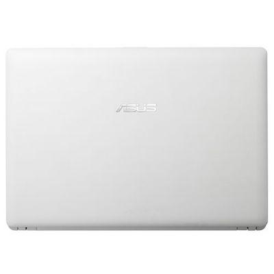 Ноутбук ASUS Eee PC X101CH White 90OA3PB12111987E33EU