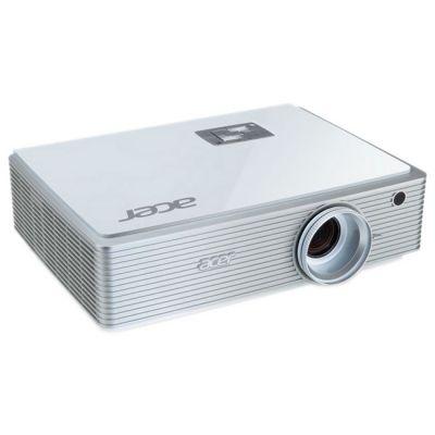 Проектор Acer K750 MR.JEH11.001