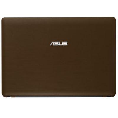 Ноутбук ASUS Eee PC X101CH Brown 90OA3PB42111987E33EU