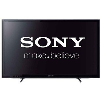 Телевизор Sony KDL-46EX653