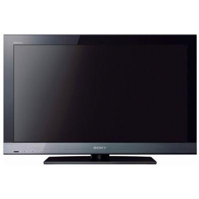 Телевизор Sony KDL-22EX553 Black
