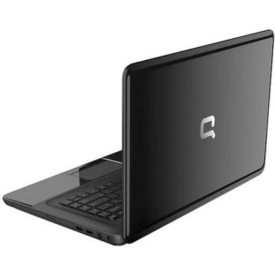 Ноутбук HP Presario CQ58-125sr B3Z81EA