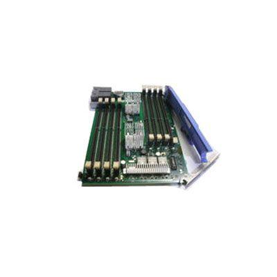 ����������� ������ IBM ����� ���������� ibm x3850 X5 MB2 69Y1888