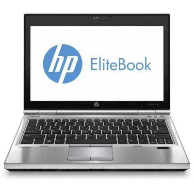 Ноутбук HP EliteBook 2570p B6Q08EA