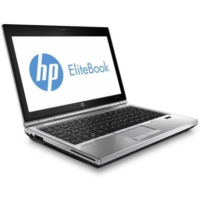 Ноутбук HP EliteBook 2570p B6Q09EA