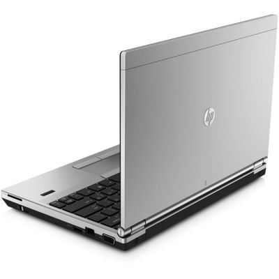 Ноутбук HP EliteBook 2170p B6Q12EA