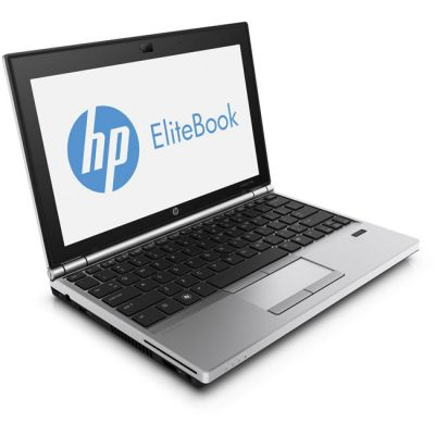 Ноутбук HP EliteBook 2170p B8J91AW