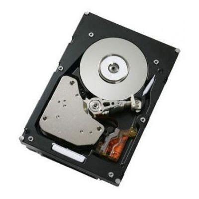 SSD-диск IBM 50GB SATA 1.8in nhs SSD 43W7734