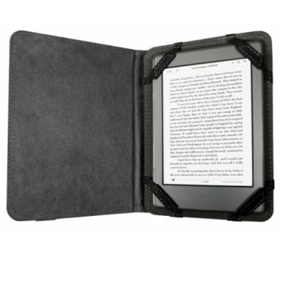 "Чехол Port Designs Phoenix Reader Black 6"" 201206"