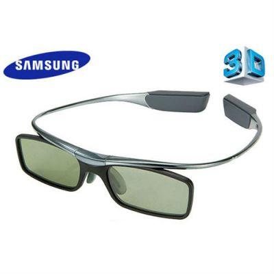 3D очки Samsung SSG-3500CR