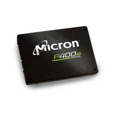 "SSD-диск IBM 256GB SATA 2.5"" mlc hs Entry SSD 90Y8643"