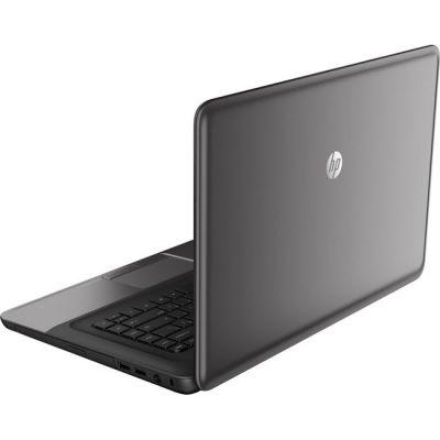 Ноутбук HP 650 B6M55EA