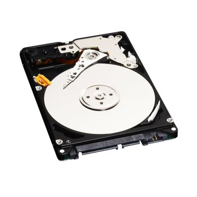"""Жесткий диск IBM 300GB 10K 6Gbps sas 2.5"""" SFF G2HS HDD 90Y8877"""