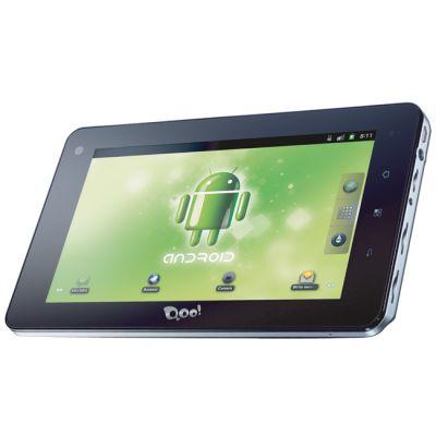 Планшет 3Q Qoo! q-pad QS0708B 512Mb 1Gb eMMC 3G